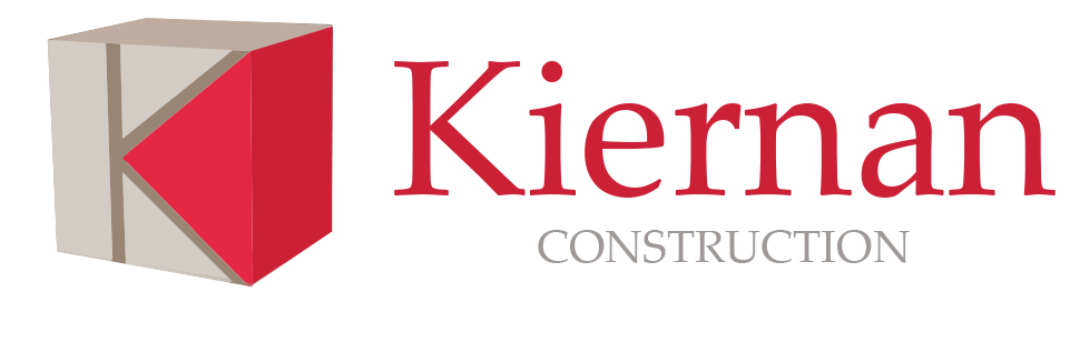 Kiernan Construction